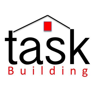 Avatar for Task Building, LLC Hunt, TX Thumbtack