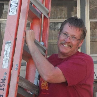 Avatar for carls custom air & plumbing services Wichita, KS Thumbtack