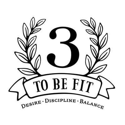 Avatar for 3 To Be Fit
