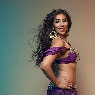 Avatar for Mariana Bellydance Instruction Bothell, WA Thumbtack