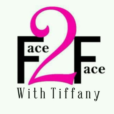 Avatar for Face2face with Tiffany Sanford, NC Thumbtack