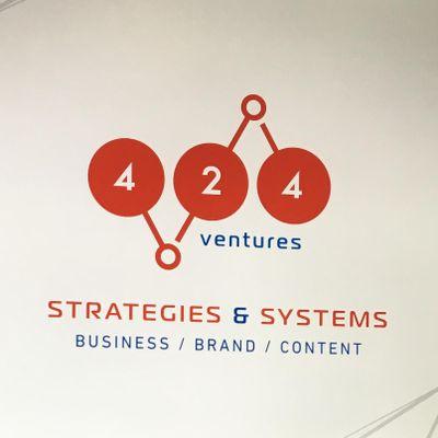 Avatar for 4-2-4 Ventures, LLC