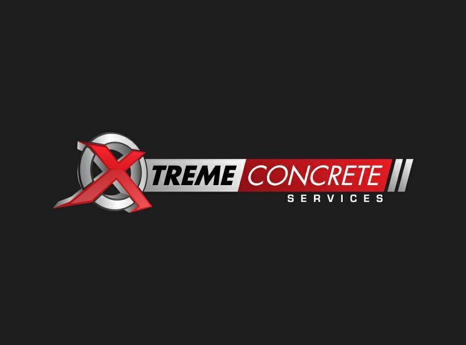 XTREME CONCRETE SERVICES