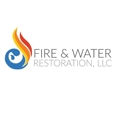 Avatar for Fire & Water Restoration LLC
