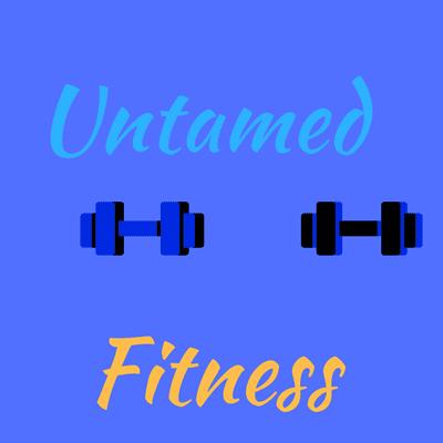 Avatar for Untamed Fitness (Frank)