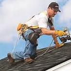 NEW IMAGE ROOFING & CONSTRUCTION.