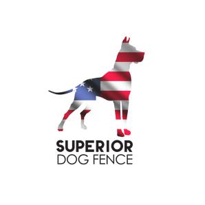 Avatar for Superior Dog Fence of Atlanta