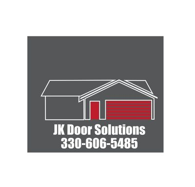 Avatar for JK Door Solutions Akron, OH Thumbtack