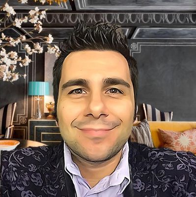 Avatar for Nick Foltz - Realtor, REDM - Pivot Realty Group