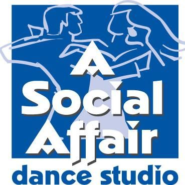 Avatar for A Social Affair Dance Studio