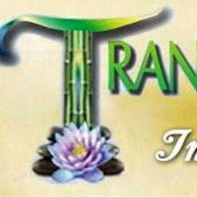 Avatar for TRANSFORMATIONS International School of REIKI