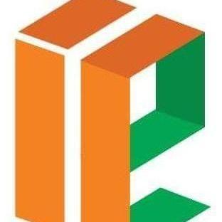 Ivoire Enterprises LLC