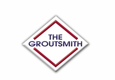 Avatar for Groutsmith Pittsburgh