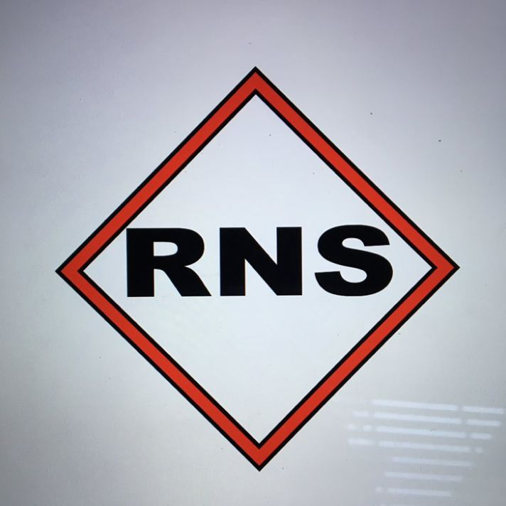 RNS CLEANING CONSULTANTS