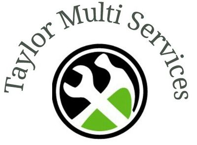 Taylor Multi Services Stafford, VA Thumbtack