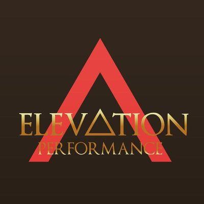 Avatar for Elevation performance Bay City, MI Thumbtack
