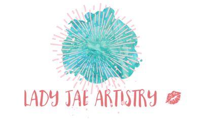Avatar for Lady Jae Artistry