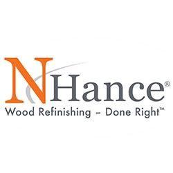 Avatar for NHance Wood Refinishing