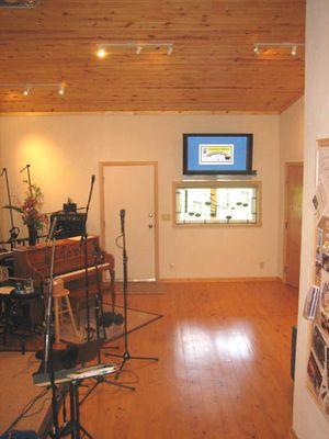 Avatar for Leprechaun Sound and Video Studio