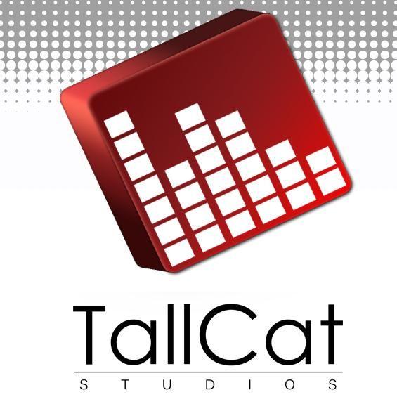 TallCat Studios LLC