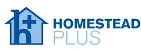 Avatar for Homestead Plus Prior Lake, MN Thumbtack