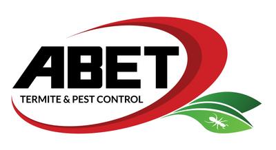 Avatar for ABET Termite & Pest Control Stafford, TX Thumbtack