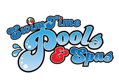 Avatar for Swim Time Pools