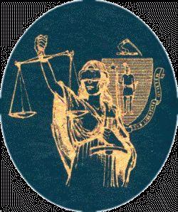 Massachusetts Notary Public & Legal Support Net...
