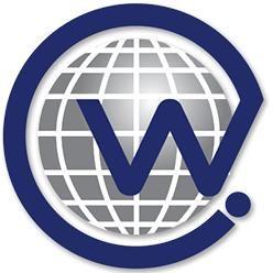 WebsiteService4All