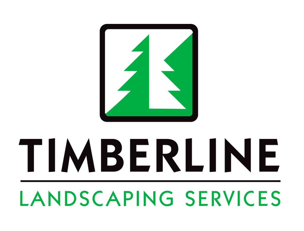 Timberline Landscaping Services, LLC