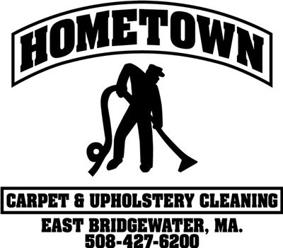 Avatar for Hometown Carpet & Upholstery Cleaning Plymouth, MA Thumbtack