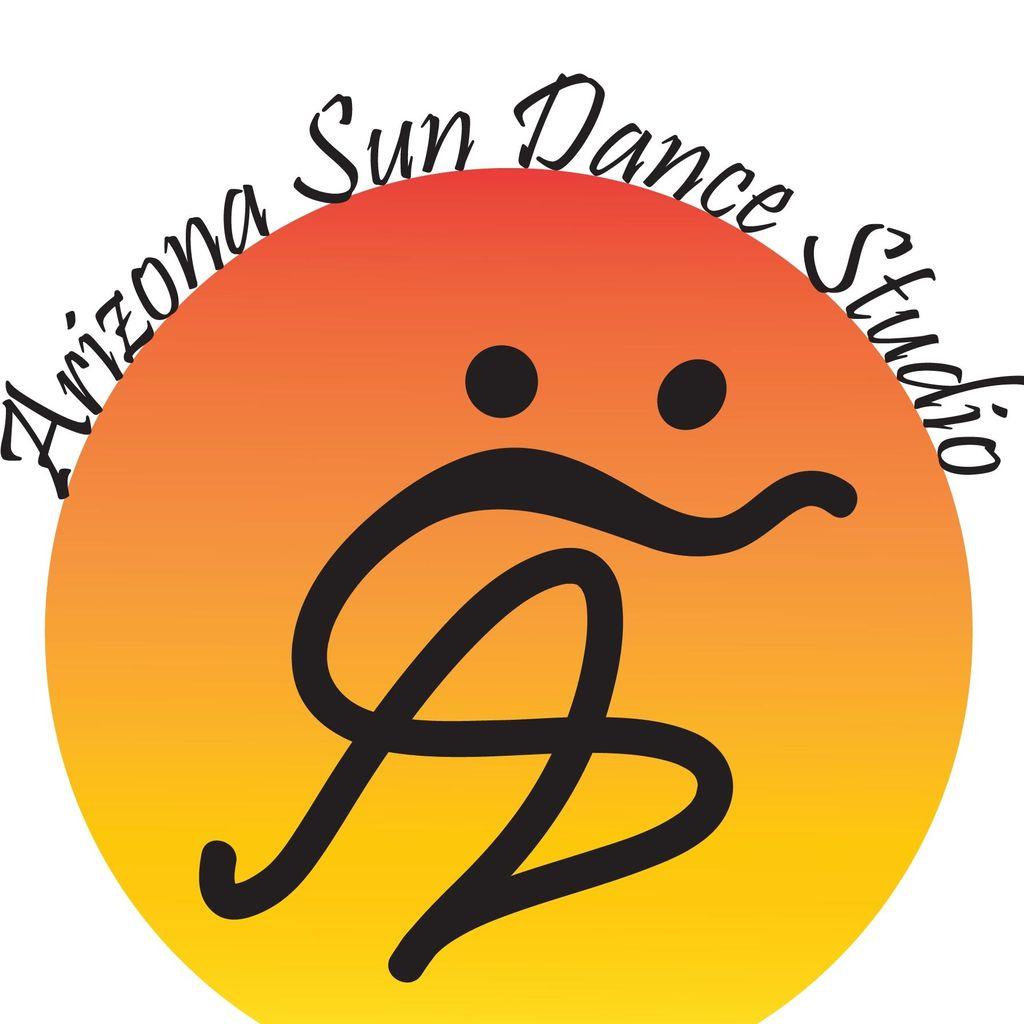 Arizona Sun Dance Studio