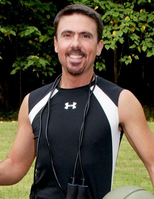 RunnerDude's Fitness LLC