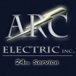 Arc Electric, Inc.