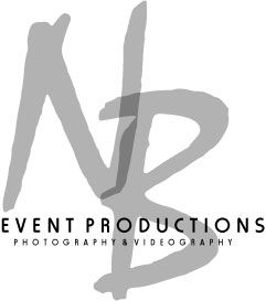 NB Event Productions