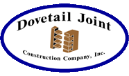 Avatar for Dovetail Joint Construction Co. Denver, CO Thumbtack