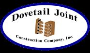 Dovetail Joint Construction Co.