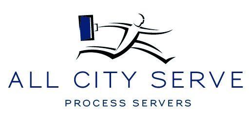 All City Serve L.L.C.