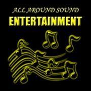 All Around Sound Entertainment Disc Jockeys