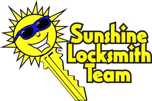 Sunshine Locksmith Team, LLC