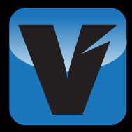 Avatar for Vidlocity Media Denver, CO Thumbtack