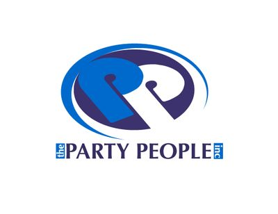 Avatar for Party People, Inc. Milford, CT Thumbtack