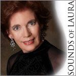 SOUNDS OF LAURA:   GREAT PIANO MUSIC