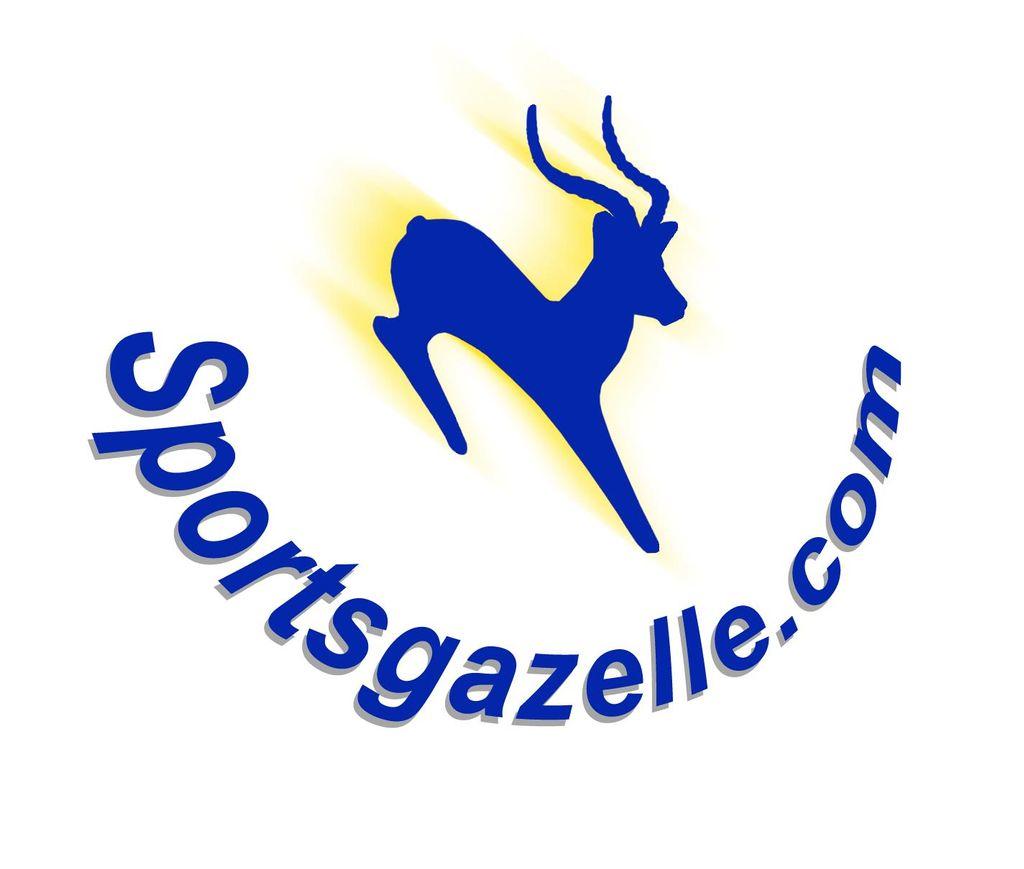 Sports Gazelle