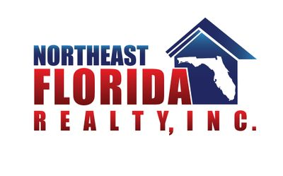 Avatar for Northeast Florida Realty, Inc.