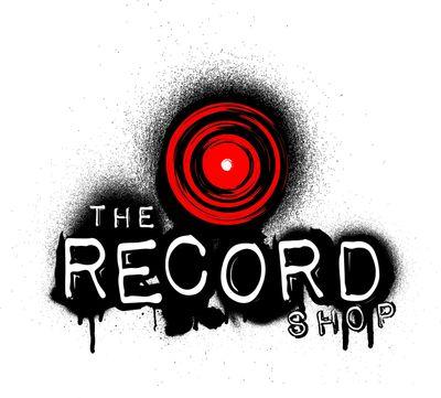 Avatar for The Record Shop Recording Studio La Vergne, TN Thumbtack