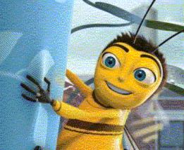 Avatar for Killer Bee Karaoke