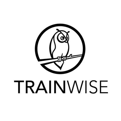 Avatar for TrainWise Brecksville, OH Thumbtack