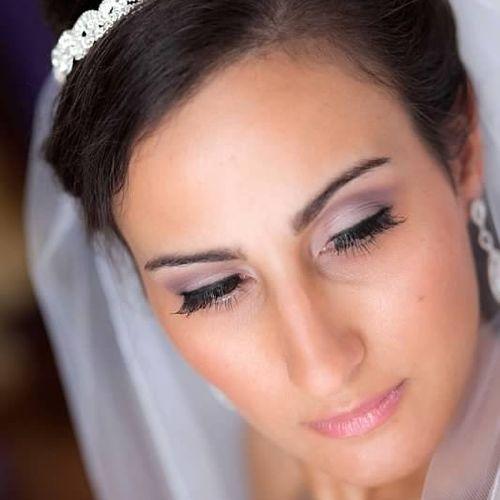 Stephany S March 2013 wedding