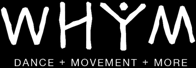 Avatar for WHYM Dance + Movement + More